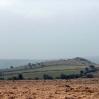 Bodmin Moor near Minions