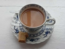 Yorkshire Tea Biscuit