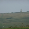 The Pepperpot Lighthouse, IoW