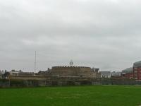 Deal fort