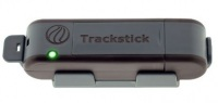 Super Trackstick