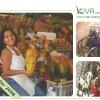 Kiva Calendar 2008