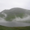 Day 1 - Grisedale Tarn