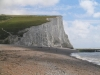 The first of the Seven Sisters