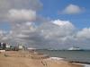 Eastborne Pier