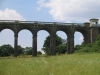 Balcombe Viaduct - if only the road was this level it would make cycling so much easier