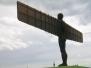 Northumberland trip