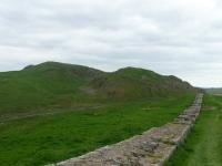 Hadrian\'s Wall