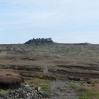 Edale Rocks