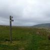 Heading towards Windy Crag