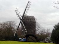 Nutley Windmill