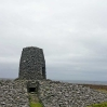 The other Twinlaw Cairn