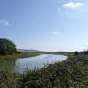 Sussex Ouse Valley Walk