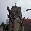 Speldhurst Church